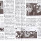 Газета Вестник СПО № 8 (320) 2019 г., конец статьи.