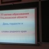 Kr6ZxhjtxFQ.jpg