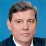 Рустям Рахибович Ямбаев