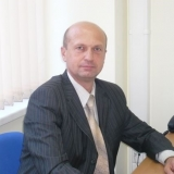 Александр Владимирович Назаренко