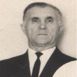 Калякин Павел Дмитриевич