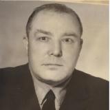Брындин Василий Иванович.