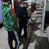 ksgul_UFMa4.jpg
